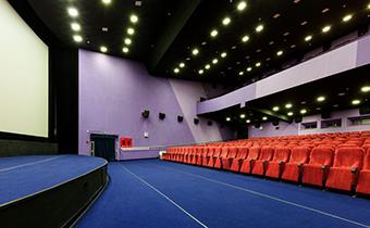 kinoteatr_salyut