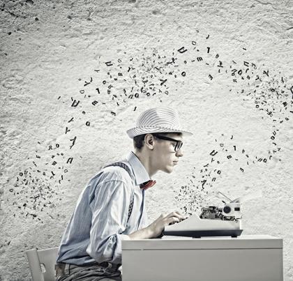 Writers-Corner